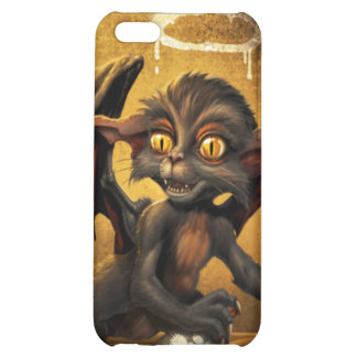 Maggie iPhone Case iPhone 5C Cover