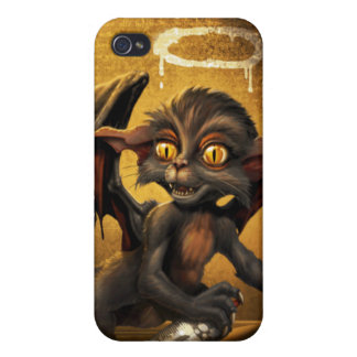 Maggie iPhone Case iPhone 4/4S Cover
