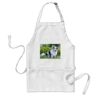 Maggie Mae Adult Apron