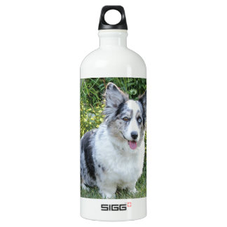 Maggie Mine Water Bottle