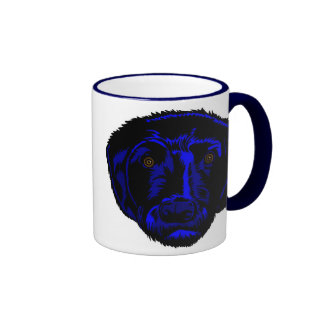 Maggie Mug