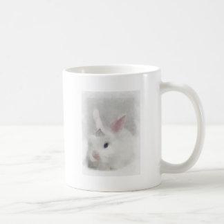 Maggie Coffee Mugs