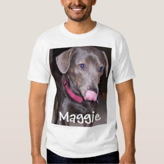 Maggie Shirt