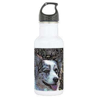 Maggie Tooner Water Bottle