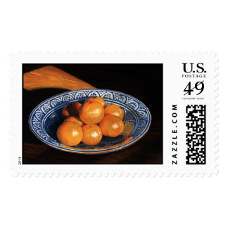 Maggies Oranges Postage