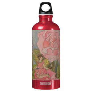 MAggio Bottle