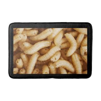 Maggot Bath Mat