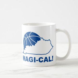 Magi-Cal Mug