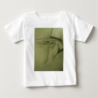 Magia Baby T-Shirt