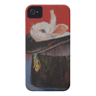 Magia Case-Mate iPhone 4 Cobertura