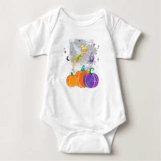 Magia de Halloween Poleras