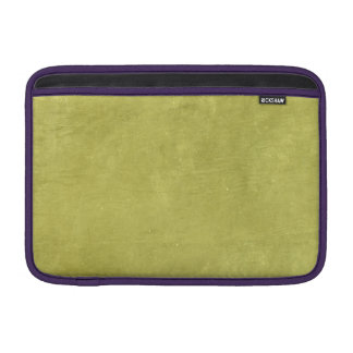 Magia de oro funda macbook air