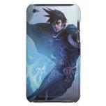 Magia: La reunión - Jace, adepto de la memoria Case-Mate iPod Touch Carcasa