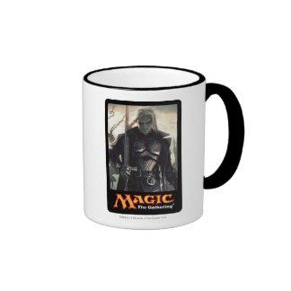 Magia: La reunión - Sorin, señor de Innistrad Tazas De Café