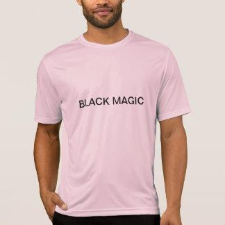 Magia negra de la calle camisetas