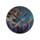 Magia Reloj