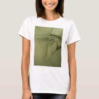 Magia T-Shirt