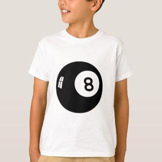 Magic 8 Ball T-Shirt