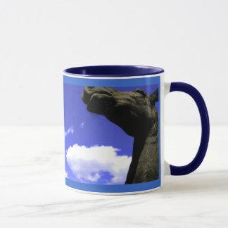 Magic Animal Mugs