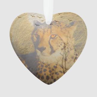 Magic Animals Cheetah