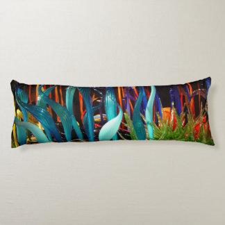 Magic Art Body Pillow