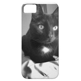 Magic Black Cat Iphone6 Case