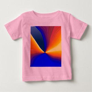 Magic Brush Children's Shirt
