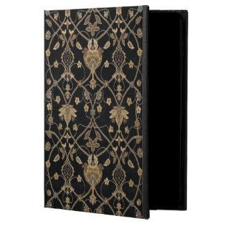 Magic Carpet iPad Air/Air2 Case Powis iPad Air 2 Case