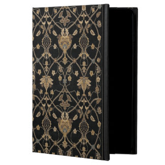 Magic Carpet iPad Air Powis Cover