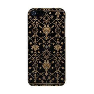 Magic Carpet iPhone 5/5S Incipio Shine Case