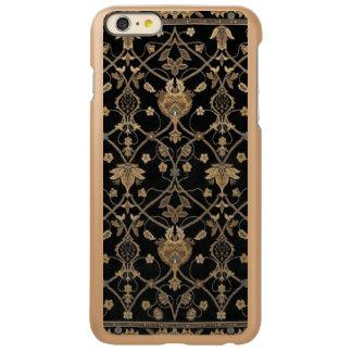 Magic Carpet iPhone 6/6S Plus Incipio Shine Case