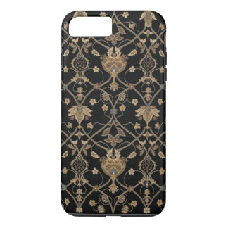 Magic Carpet iPhone 7 Plus Tough Case