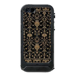 Magic Carpet iPhone SE/5/5S Incipio ATLAS ID Case
