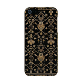 Magic Carpet iPhone SE/5/5S Incipio Shine Case