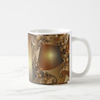 Magic Carpet Mug
