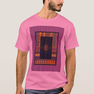 magic Carpet ride T-Shirt
