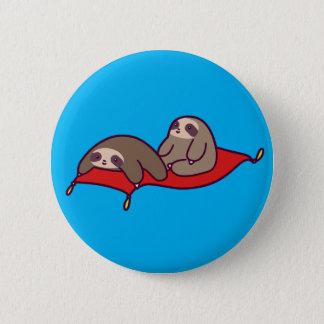 Magic Carpet Sloths Button