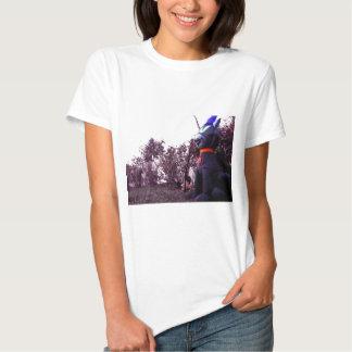 Magic Cat Tee Shirt