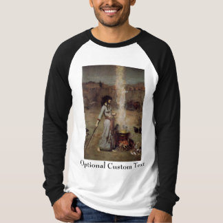 Magic Circle Shirt