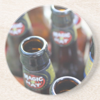 Magic Coasters