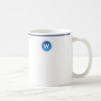 Magic Coding Juice Mug