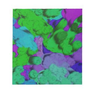 magic colors 02 notepad
