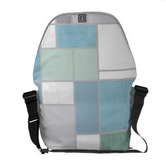 Magic Commuter Bags