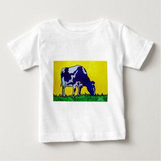 Magic Cow Baby T-Shirt