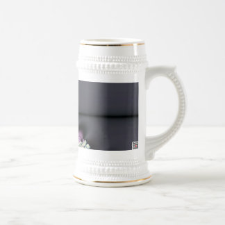 Magic Dream Mug