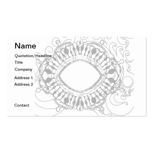 Mtg business card template 28 images wizard business cards mtg business card template by magic eye pack of standard business cards zazzle reheart Image collections