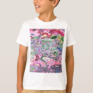 Magic Eye T-Shirt