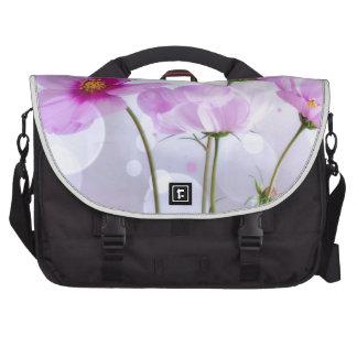 Magic Flower Bags For Laptop