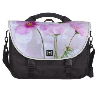 Magic Flower Bag For Laptop