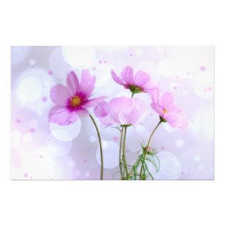 Magic Flower Photo Art